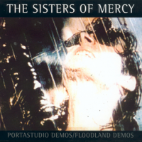 The Sisters of Mercy - Acoustics From The Beehive