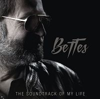 Bettes - The Soundtrack Of My Life