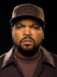 Ice Cube - U Ain't Gonna Take My Life