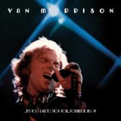 Van Morrison - ..It's Too Late to Stop Now...Volumes II, III & IV