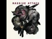 Massive Attack - I Against I