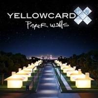 Yellowcard - Paper Walls (2009)