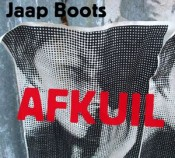 Jaap Boots - Afkuil