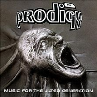 More Music For The Jilted Generation (disc 2)