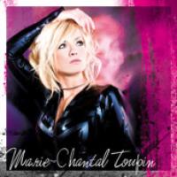Marie-Chantal Toupin - À Distance