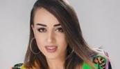 Aida Doçi
