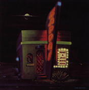 Frank Zappa - Make a Jazz Noise Here