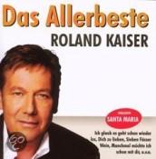 Roland Kaiser - Das Allerbeste