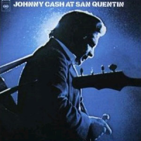 Johnny Cash - Johnny Cash at San Quentin (The complete 1969 concert)