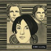 Galaxie 500 - Peel Sessions