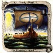 Ultima Thule - För fäderneslandet