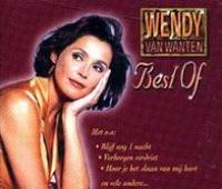 Wendy Van Wanten - Best Of