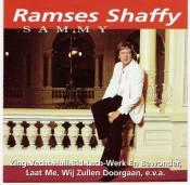 Ramses Shaffy - Sammy