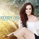 Kerry Lee - Hals oor kop