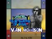 Van Morrison - Dark Shades Of Soul (Vol.III)
