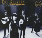 The Seekers - Complete