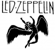 Led Zeppelin - Lz Gallows Pole (Guitar tab)