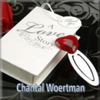 Chantal Woertman - A Love Story