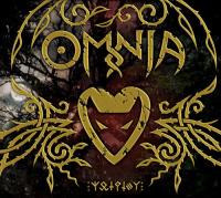 Omnia - Wolf Love