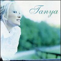 Tanya Tucker - Tanya