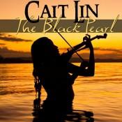 Caitlin De Ville - The Black Pearl