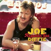 Joe Diffie - Regular Joe
