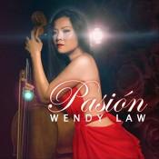 Wendy Law - Pasión