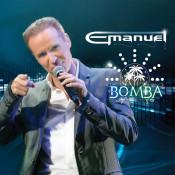 Emanuel - Bomba