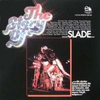 Slade - The Story Of Slade  (Disk 1)