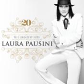 Laura Pausini - 20 – The Greatest Hits