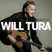 Will Tura - Klein Geluk