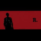 R. Kelly - R.