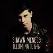 Shawn Mendes - Illuminate (Deluxe Edition) (2016)
