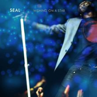 Seal - Wishing On A Star