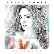 Erika Ender - Tatuajes (Deluxe Edition)