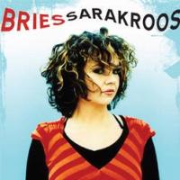 Sara Kroos - Bries