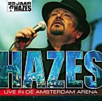 André Hazes - Live In De Amsterdam Arena
