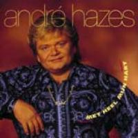 André Hazes - Met Heel Mijn Hart