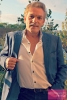 Salim Seghers