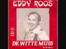 Eddy Roos