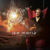 Ike Moriz - Starry Night