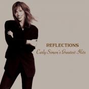 Carly Simon - Reflections