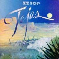 ZZ Top - Tejas