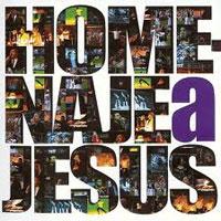 Marcos Witt - Homenaje A Jesus