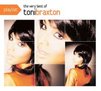 Toni Braxton - The Very Best Of Toni Braxton