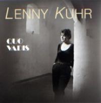 Lenny Kuhr - Qou vadis