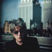 Arno - Jus De Box