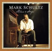 Mark Schultz - Stories & Songs