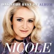 Nicole - Das neue Best Of Album