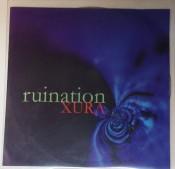 Ruination - Xura